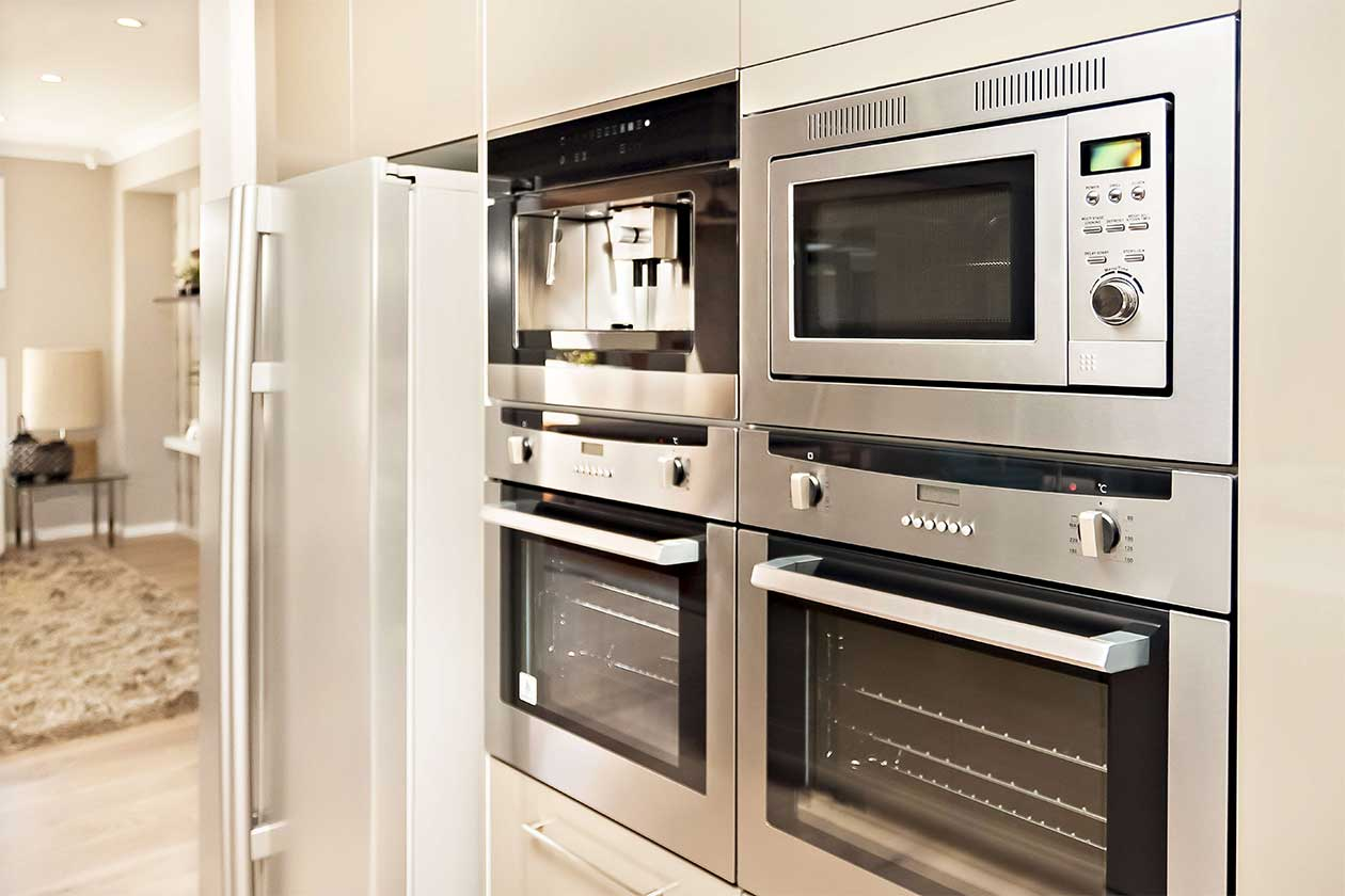Uncategorized Kitchen Appliances Adelaide electric stoves home clearance appliances online kitchen ovens cooktops life electrical adelaide
